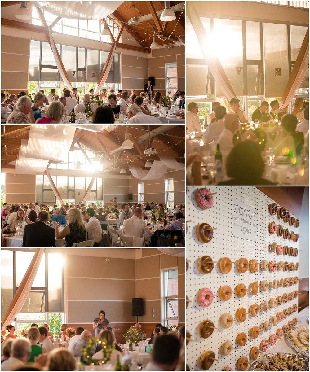 Amazing Day Photography - South Bonson Wedding - Pitt Meadows Wedding - Langley Wedding Photography (33).jpg