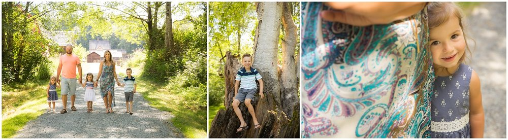 Amazing Day Photography - Campbell Valley Family Session - Langley Family Photographer (5).jpg