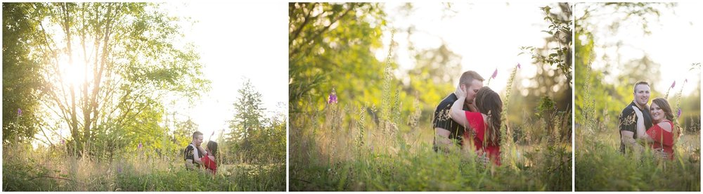Amazing Day Photography - Langley Engagement Photographer - Compbell Valley Engagement Session (3).jpg