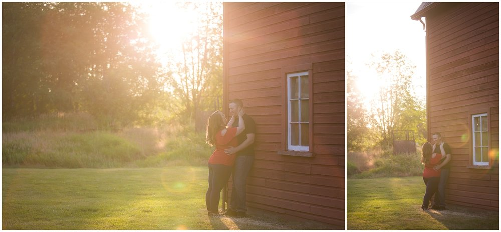 Amazing Day Photography - Langley Engagement Photographer - Compbell Valley Engagement Session (6).jpg