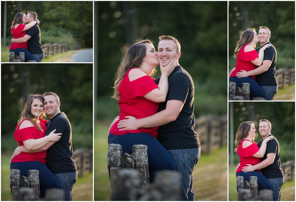 Amazing Day Photography - Langley Engagement Photographer - Compbell Valley Engagement Session (7).jpg
