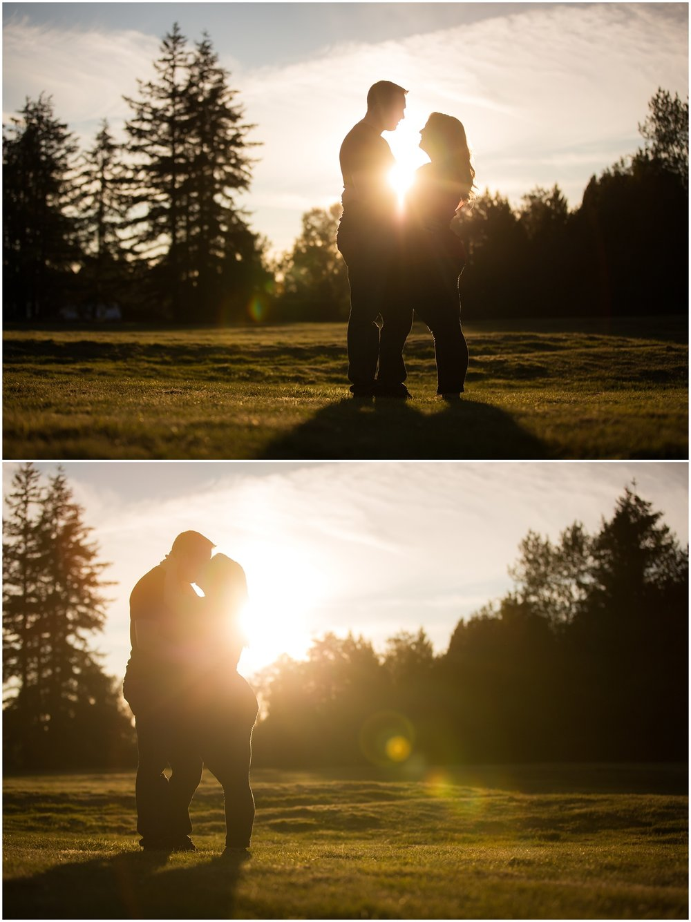 Amazing Day Photography - Langley Engagement Photographer - Compbell Valley Engagement Session (9).jpg