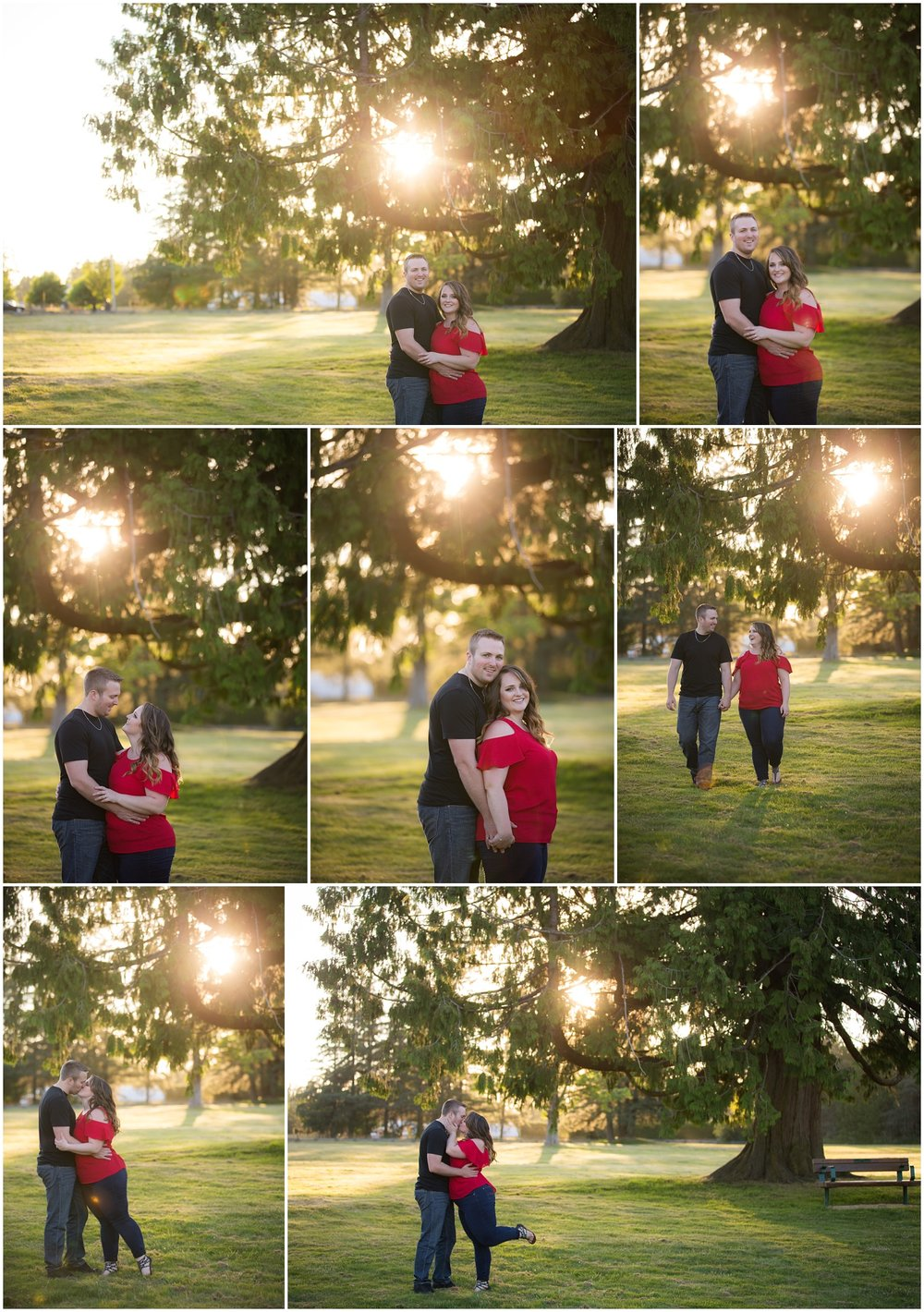 Amazing Day Photography - Langley Engagement Photographer - Compbell Valley Engagement Session (8).jpg