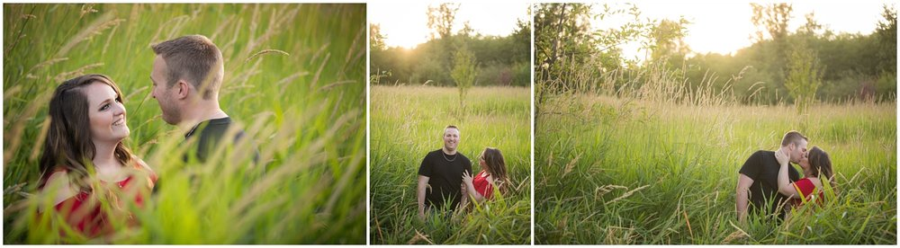 Amazing Day Photography - Langley Engagement Photographer - Compbell Valley Engagement Session (10).jpg