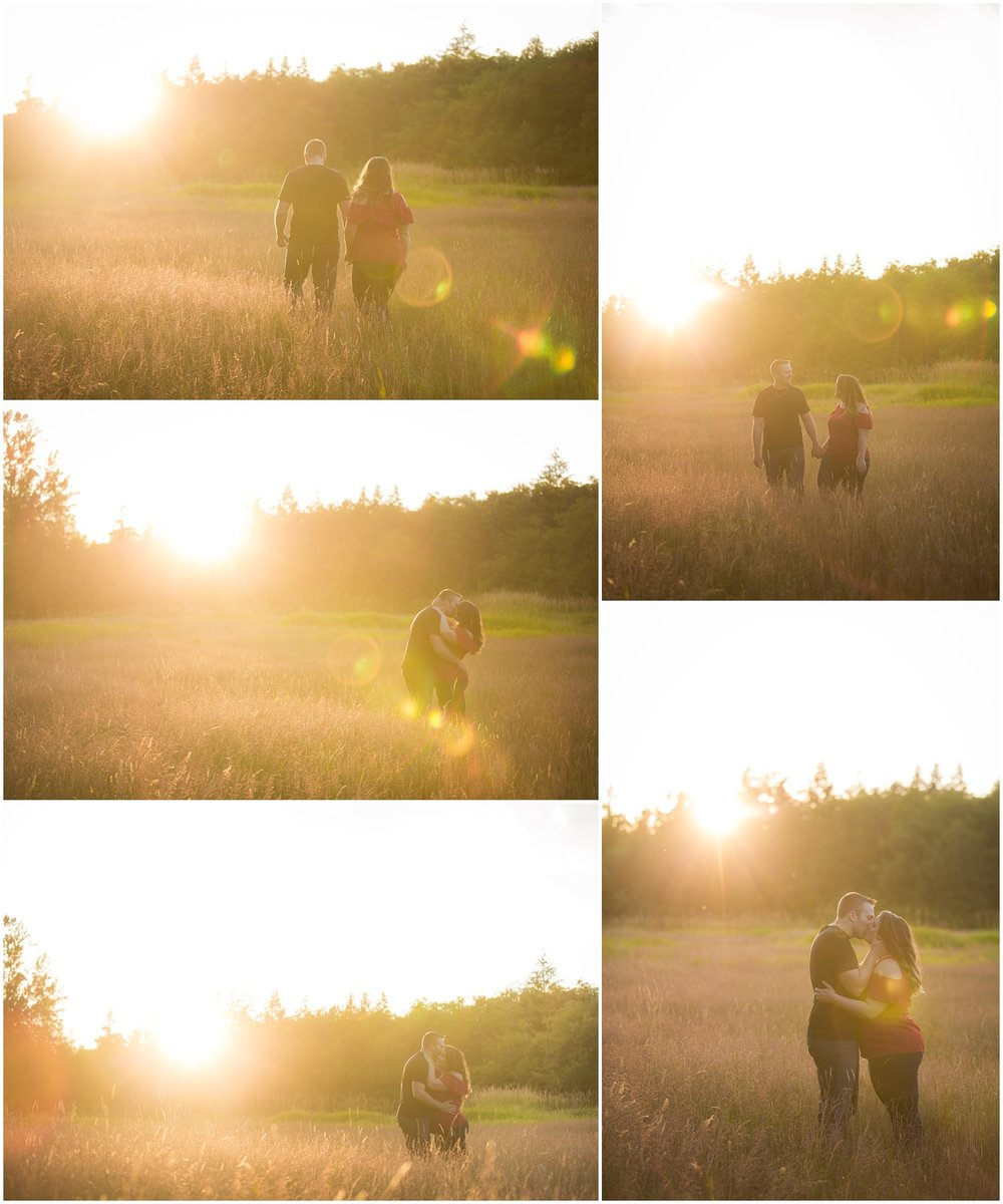 Amazing Day Photography - Langley Engagement Photographer - Compbell Valley Engagement Session (11).jpg