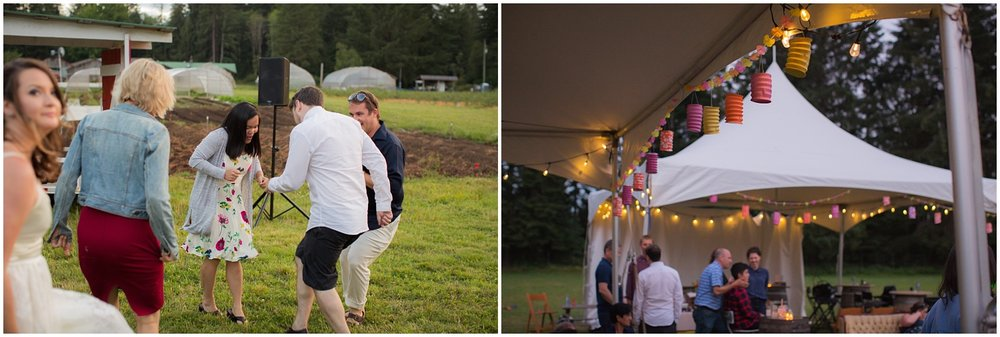 Amazing Day Photography - Courtney Wedding Photographer - Farm Wedding - Backyard Wedding - Langley Wedding Photographer (13).jpg