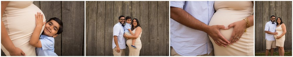 Amazing Day Photography - Stewart Farm House Maternity Session - Langley Maternity Photography (1).jpg
