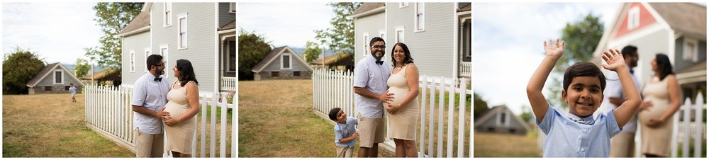 Amazing Day Photography - Stewart Farm House Maternity Session - Langley Maternity Photography (8).jpg