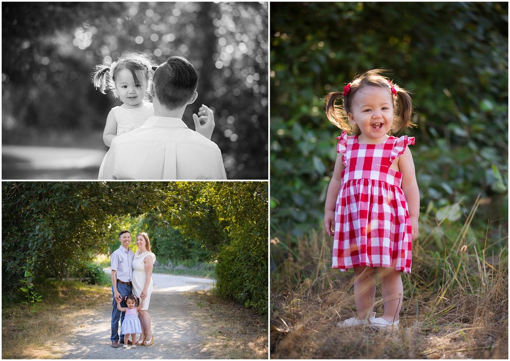 Amazing Day Photography - Blackie Spit Family Session - Langley Family Photographer (4).jpg
