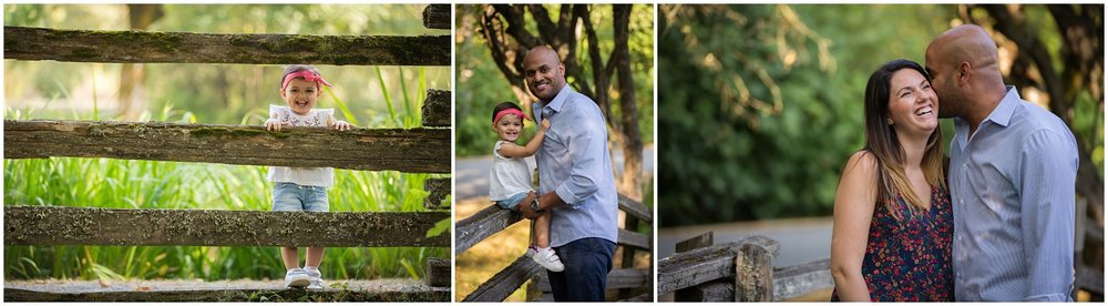 Amazing Day Photography - Langley Family Photographer - Campbell Valley Park Family Session (3).jpg