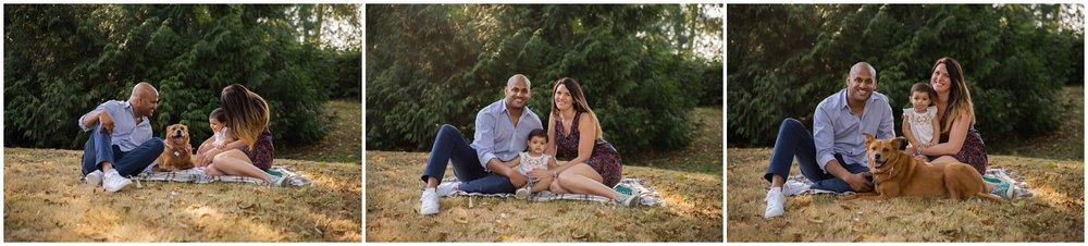 Amazing Day Photography - Langley Family Photographer - Campbell Valley Park Family Session (5).jpg