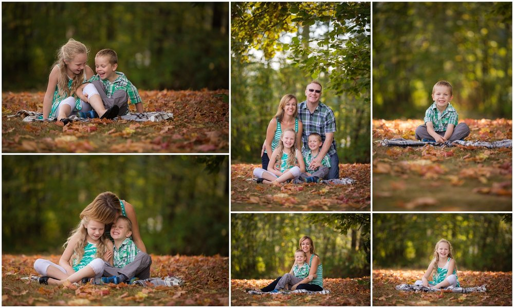 Amazing Day Photography - Campbell Valely Family Session - Langley Family Photographer (4).jpg
