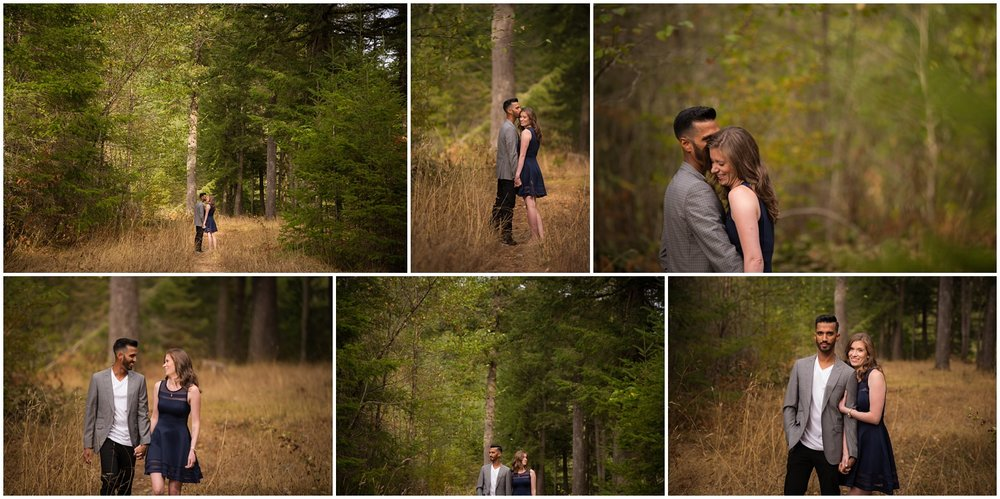 Amazind Day Photography - Chilliwack River Engagement Session - Chilliwack Engagement Photographer - Langley Engagement Photographer (1).jpg