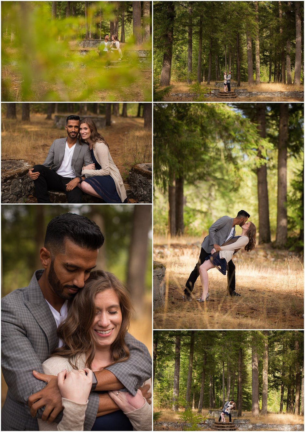 Amazind Day Photography - Chilliwack River Engagement Session - Chilliwack Engagement Photographer - Langley Engagement Photographer (3).jpg