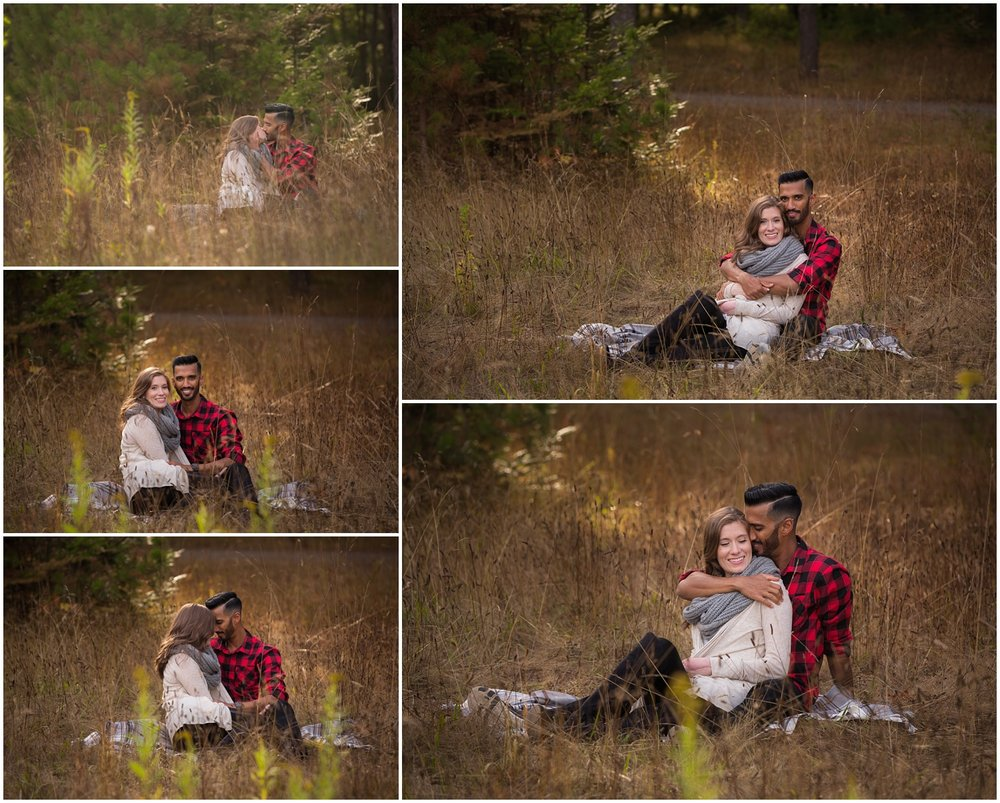 Amazind Day Photography - Chilliwack River Engagement Session - Chilliwack Engagement Photographer - Langley Engagement Photographer (8).jpg