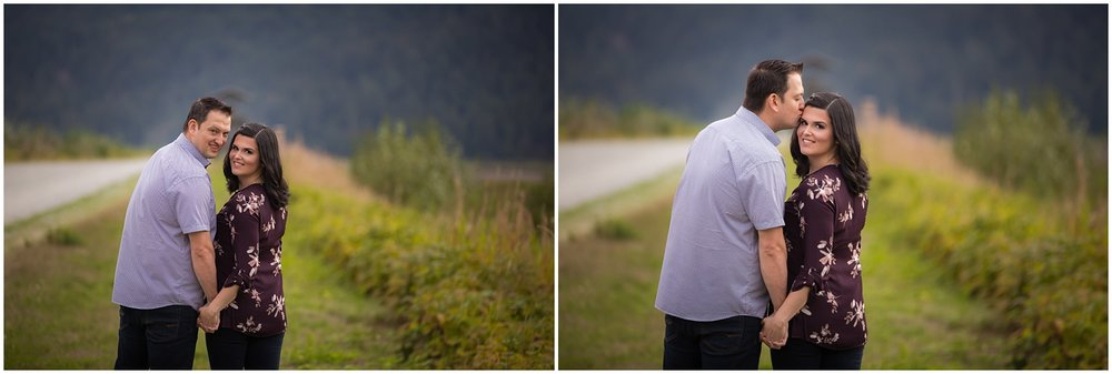 Amazing Day Photography - Pitt Lake Engagement Session - Langley Engagement Photographer (1).jpg