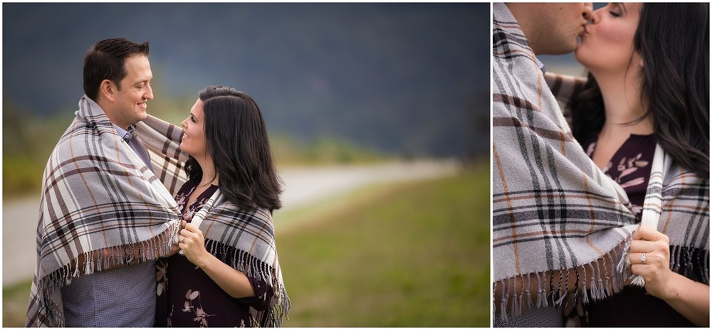 Amazing Day Photography - Pitt Lake Engagement Session - Langley Engagement Photographer (2).jpg