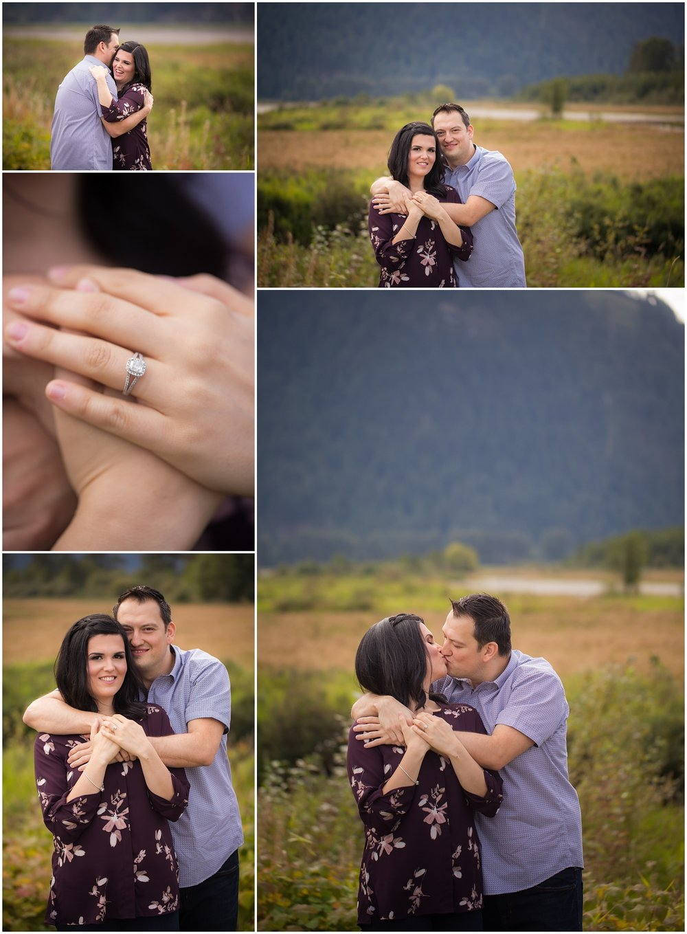 Amazing Day Photography - Pitt Lake Engagement Session - Langley Engagement Photographer (3).jpg