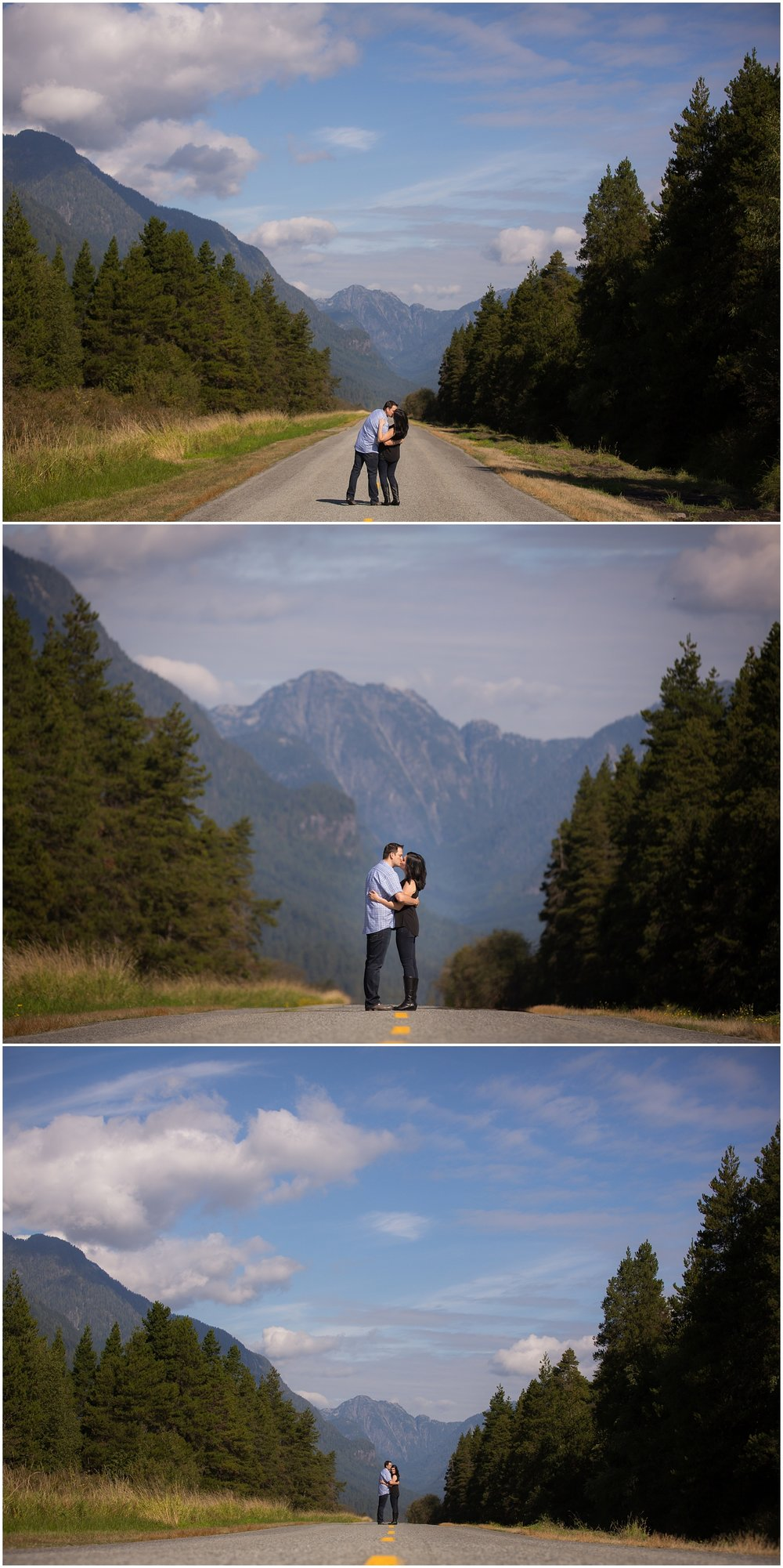 Amazing Day Photography - Pitt Lake Engagement Session - Langley Engagement Photographer (8).jpg