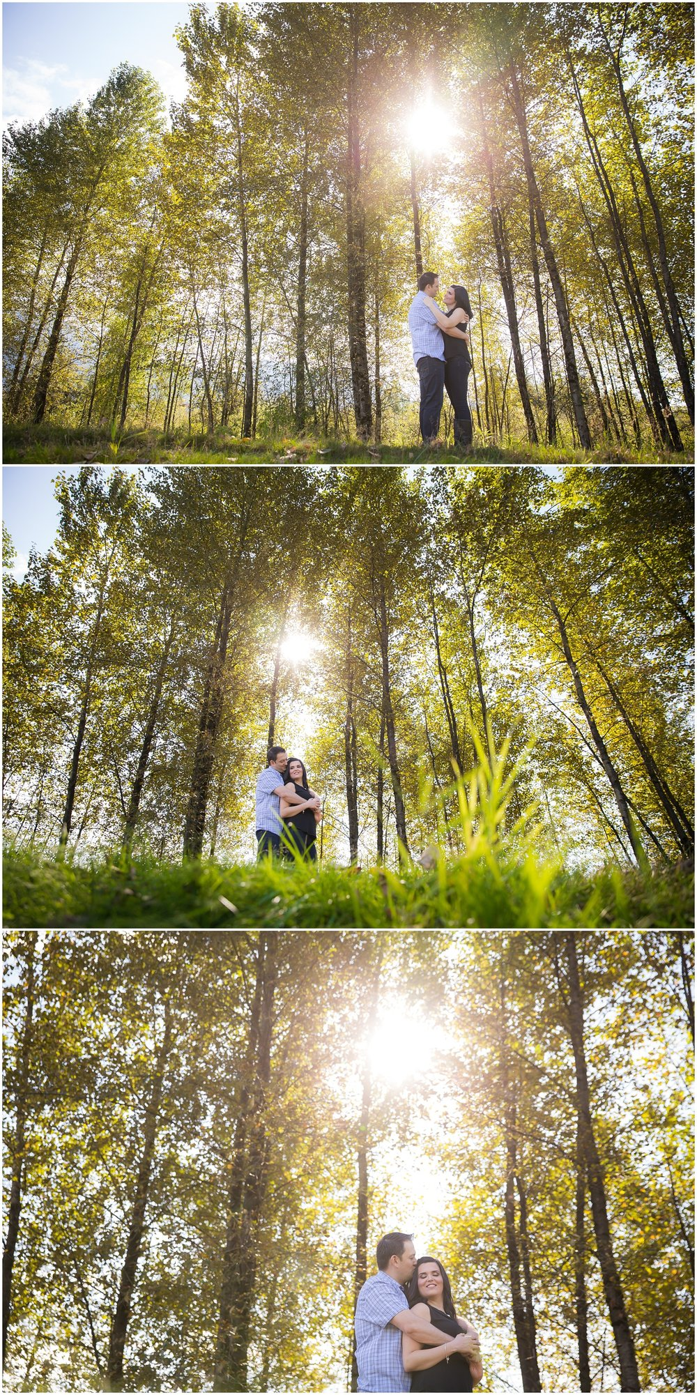 Amazing Day Photography - Pitt Lake Engagement Session - Langley Engagement Photographer (6).jpg