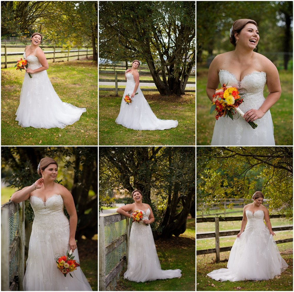Amazing Day Photography - Everything But The Groom - Stylized Session - Plus Sized Wedding Dresses - Langley Bridal Salon (1).jpg