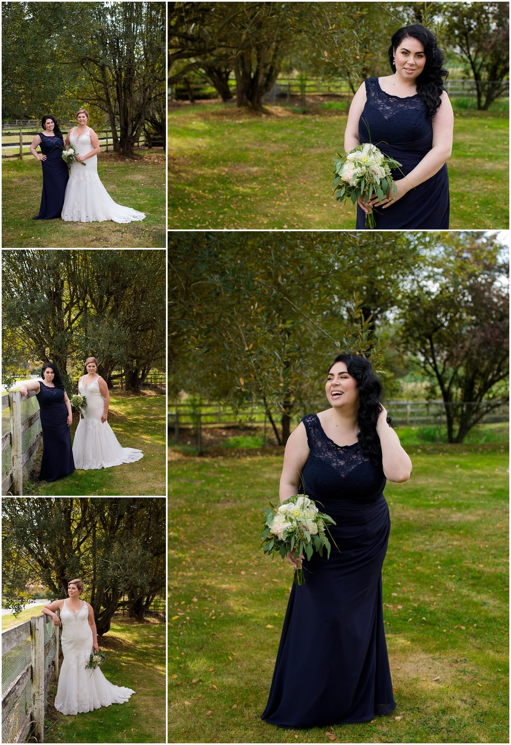 Amazing Day Photography - Everything But The Groom - Stylized Session - Plus Sized Wedding Dresses - Langley Bridal Salon (3).jpg
