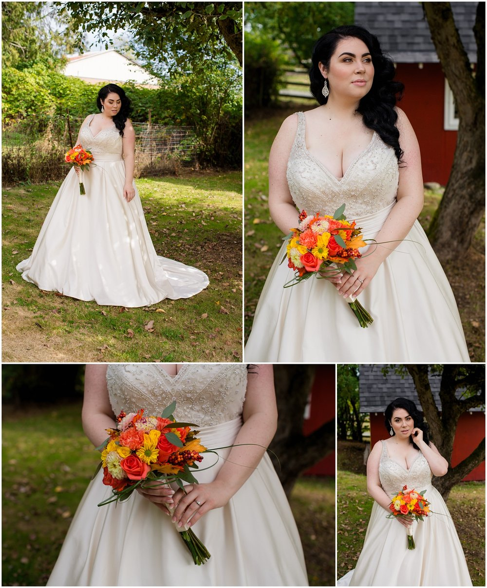 Amazing Day Photography - Everything But The Groom - Stylized Session - Plus Sized Wedding Dresses - Langley Bridal Salon (4).jpg