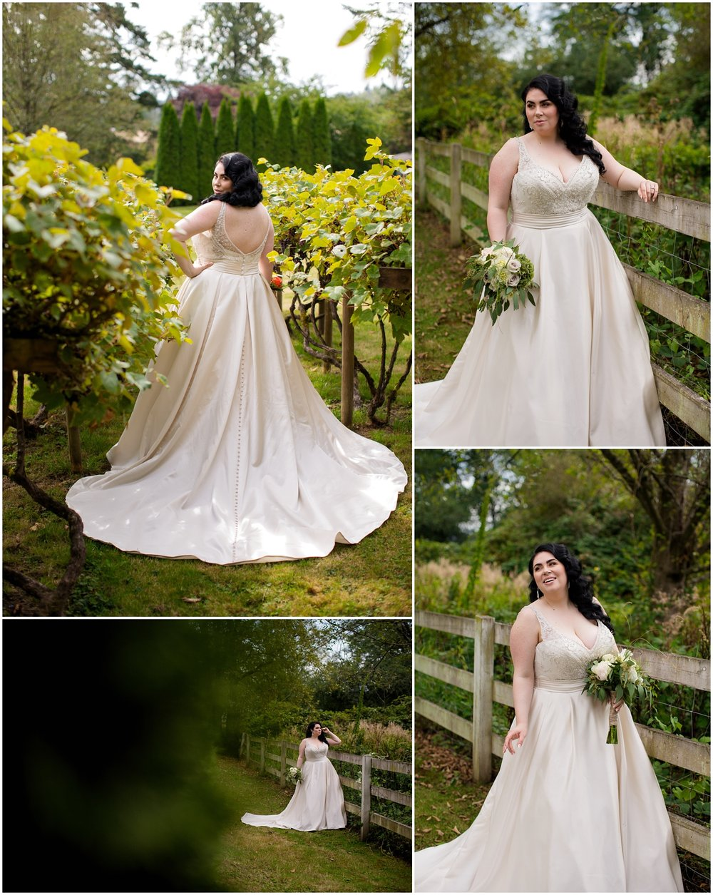 Amazing Day Photography - Everything But The Groom - Stylized Session - Plus Sized Wedding Dresses - Langley Bridal Salon (6).jpg