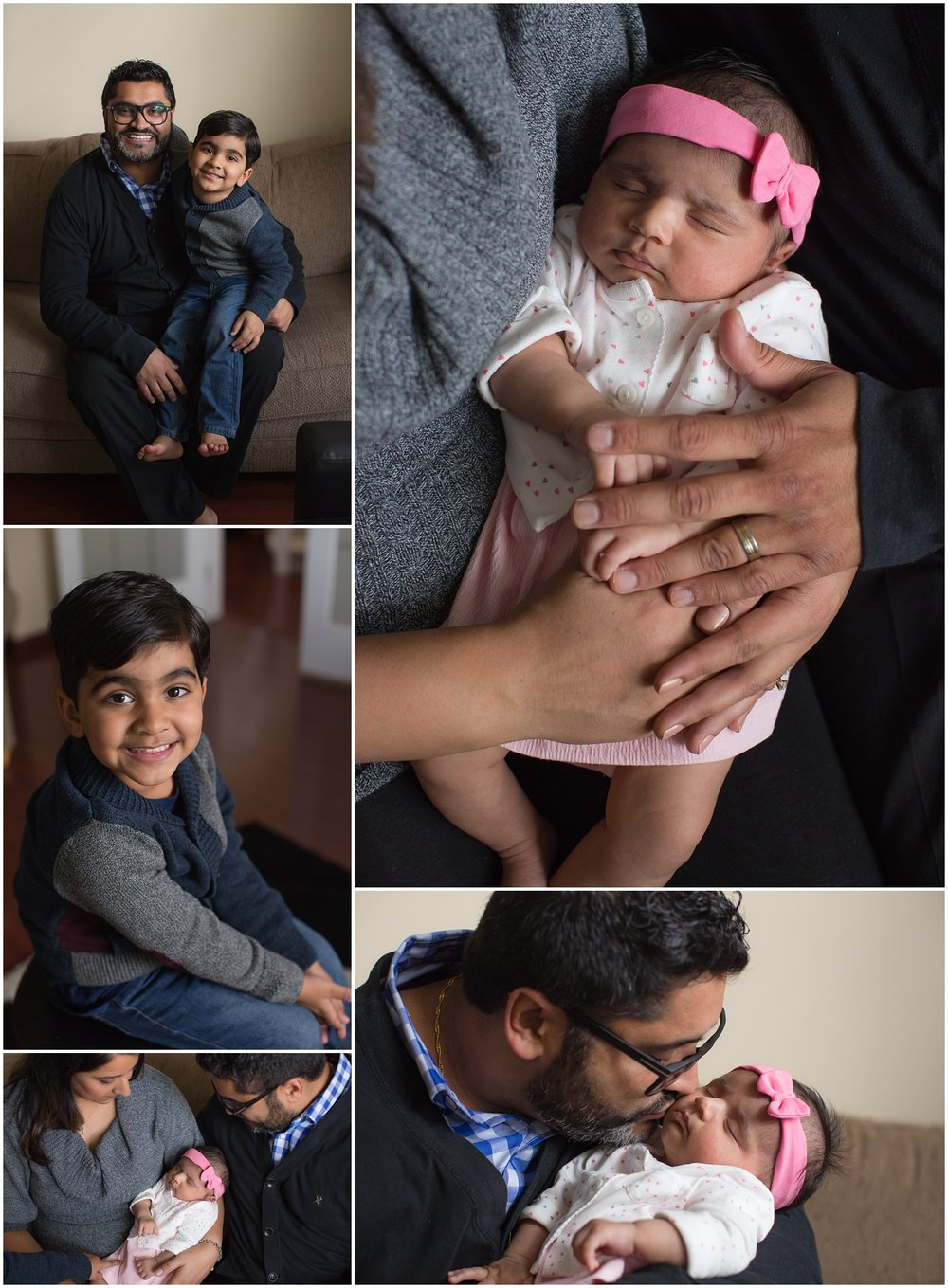 Amazing Day Photographer - Langley Newborn Photographer - Lifestyle Newborn Photographer (2).jpg
