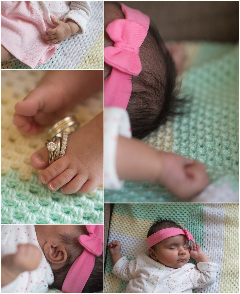 Amazing Day Photographer - Langley Newborn Photographer - Lifestyle Newborn Photographer (3).jpg