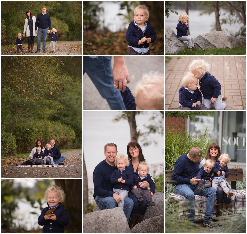Amazing Day Photography - Fall Mini Sessions - Fall Family Photos - Langley Family Photographer (2).jpg