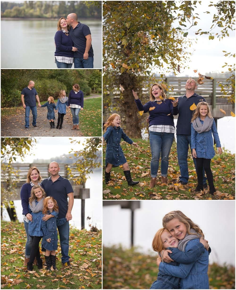 Amazing Day Photography - Fall Mini Sessions - Fall Family Photos - Langley Family Photographer (4).jpg