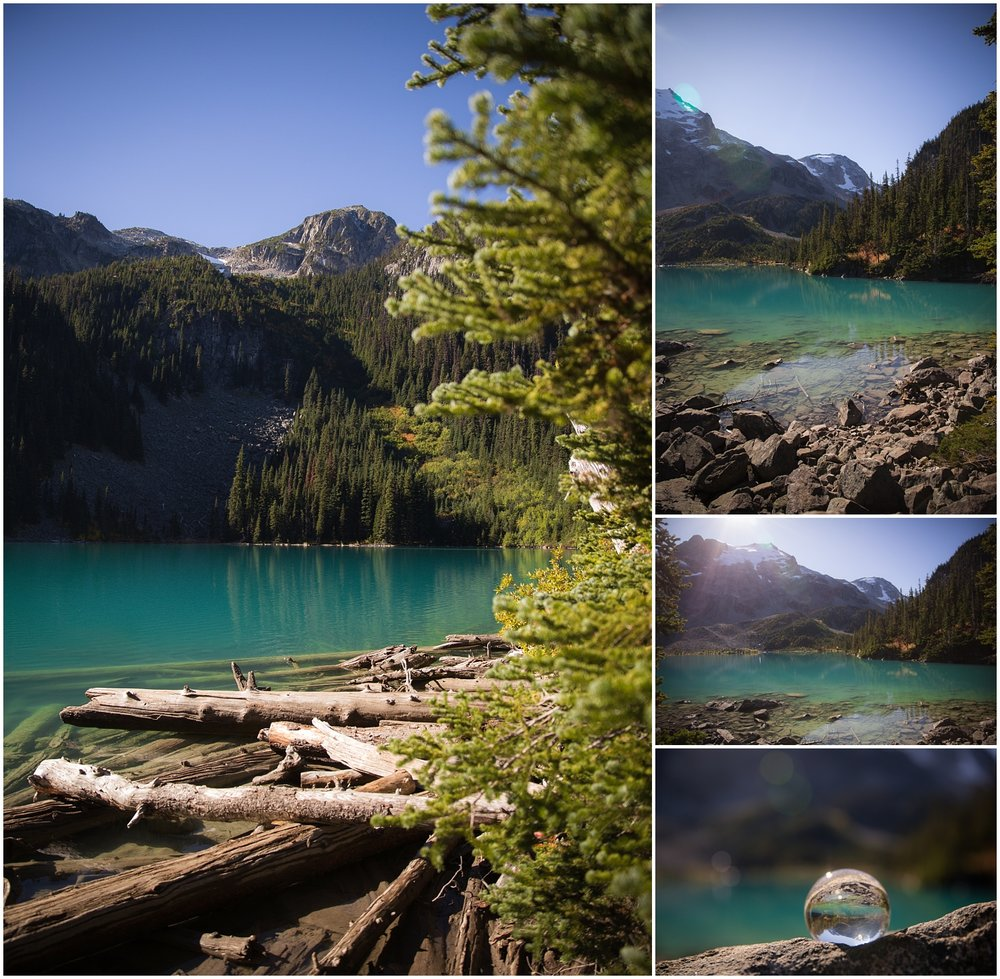 Amazing Day Photography - Joffre Lake Hike  (3).jpg