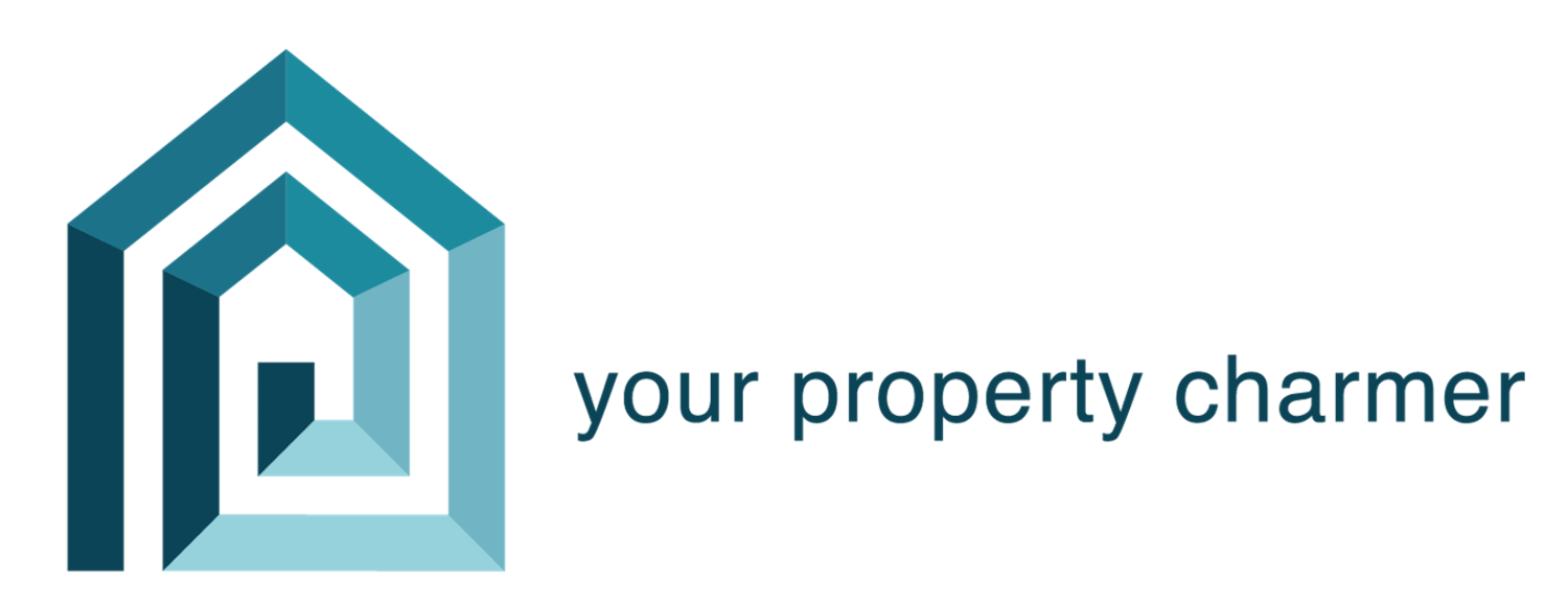 Your Property Charmer