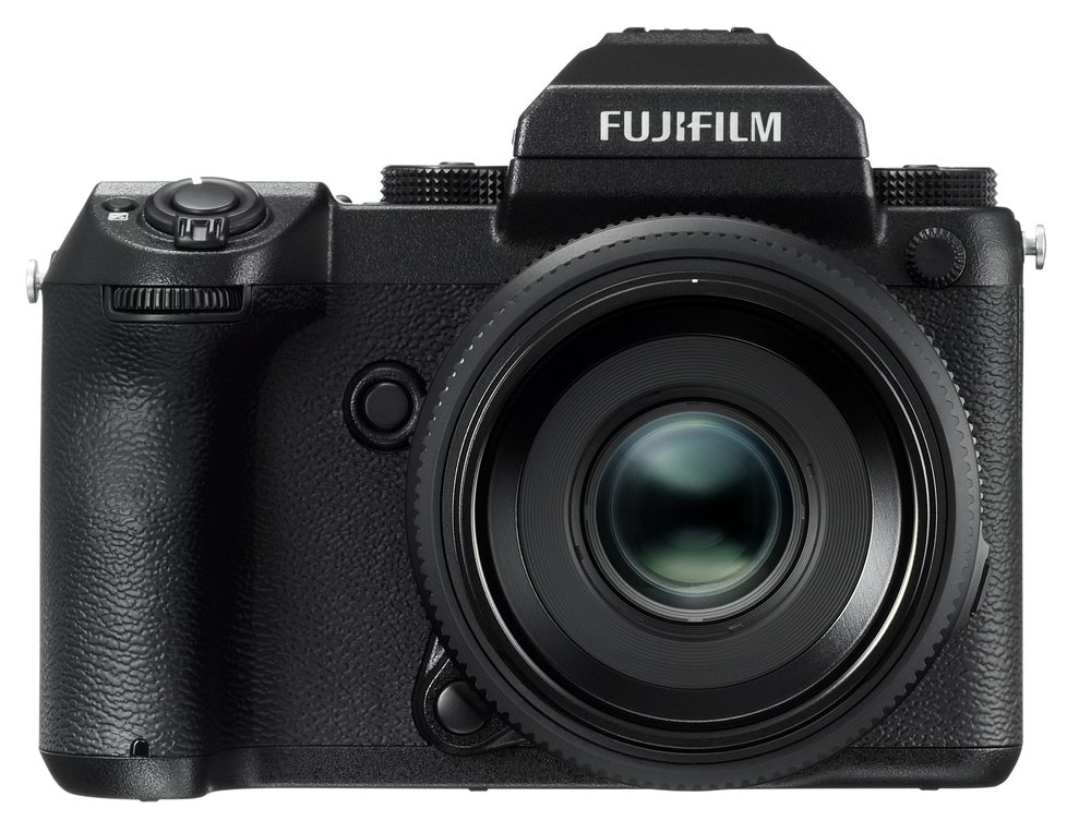 GFX_Front_63mm__EVF.jpg