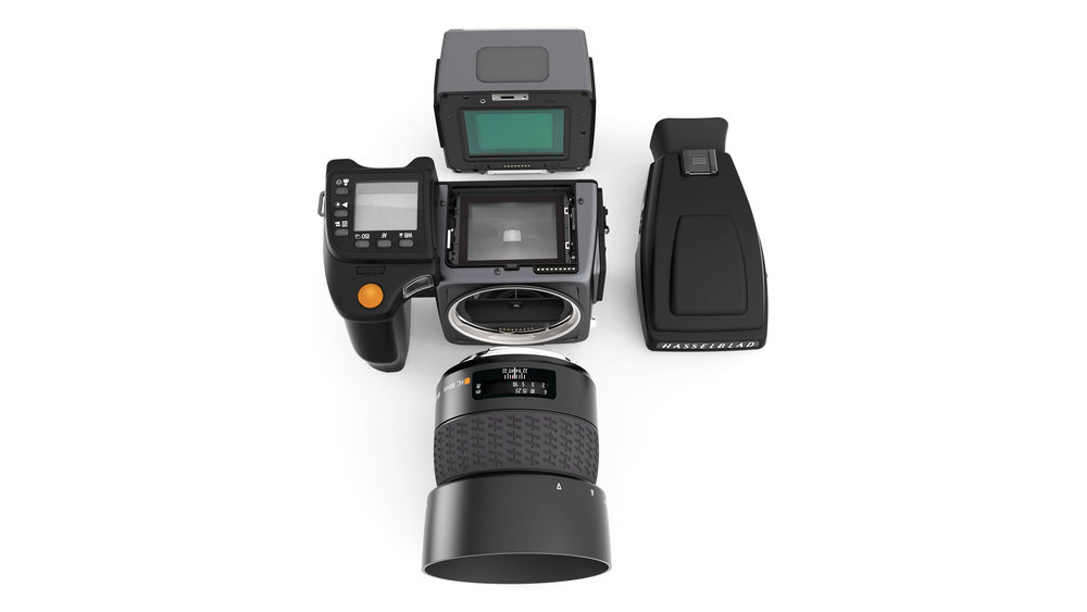 hasselblad-h6d-widescreen.jpg