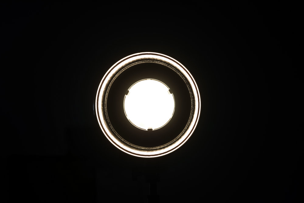 "Zoom Reflector 2, Position ""8"""