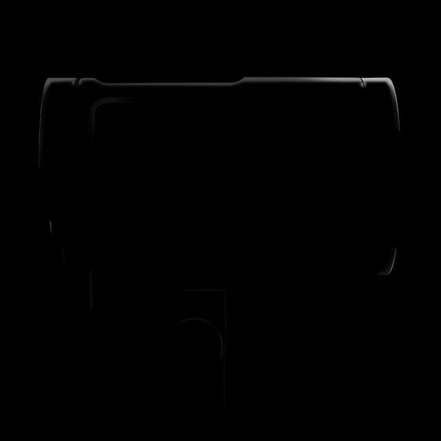 Something new coming from @profotoglobal @profotousa next week — What do you think it is? Check out their story for a sneak peek! _ #thebroketographers #profoto #Profotousa #profotoglobal #strobist #photography #flash #flashphotography #portraits #potd #nofilter