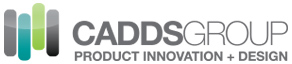 CADDS Product Innovation + Design