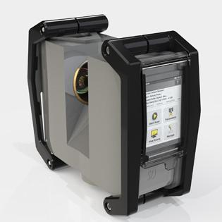 TX5-EXO-industrial-design.jpg