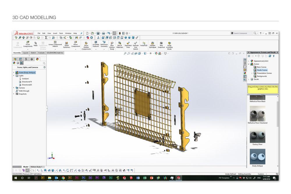 sgs-industrial-design-mining.jpg