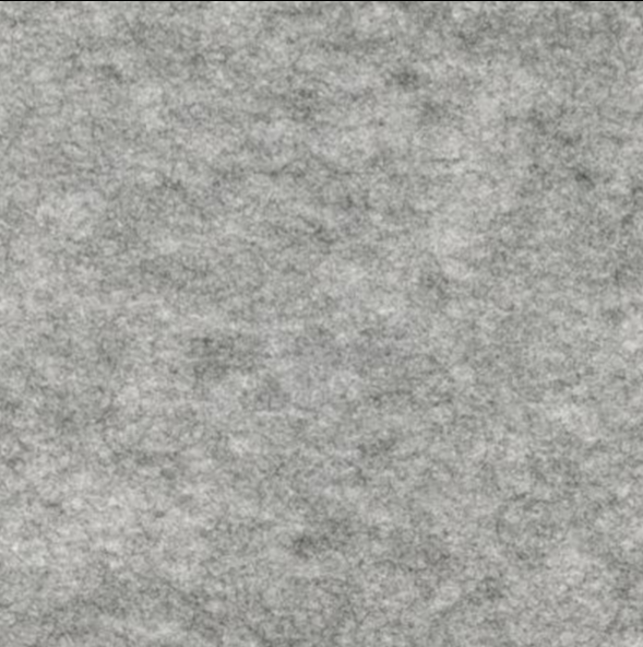 Acoustic Panel - Grey, other colours available