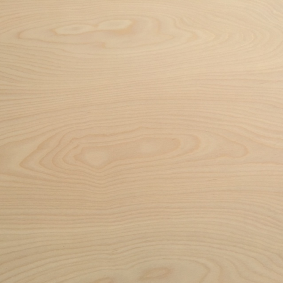 Natural Finish Birch Plywood