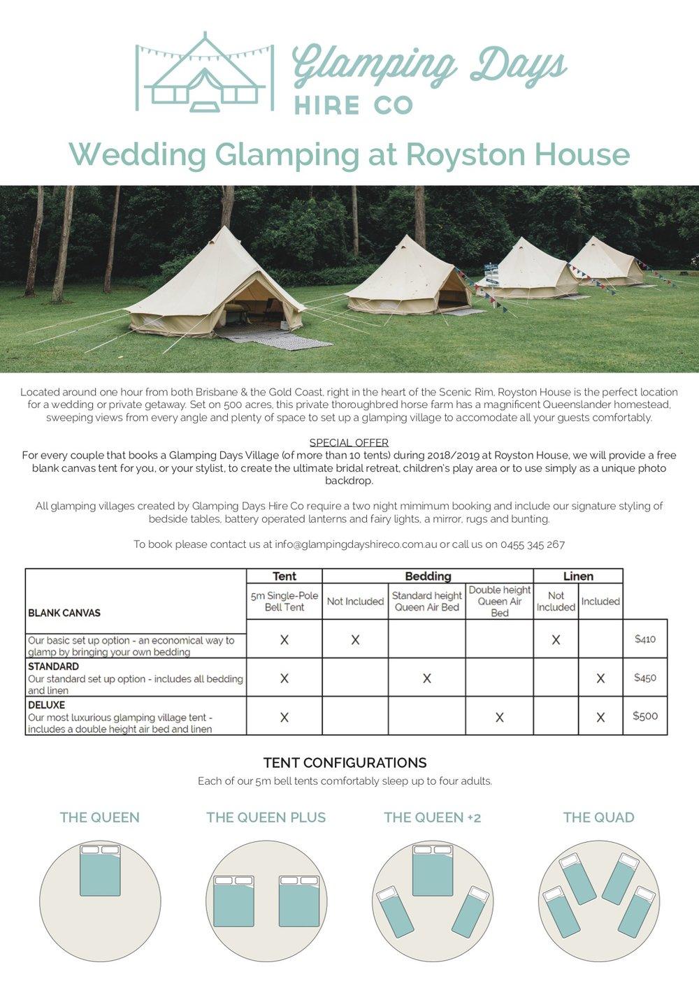 Royston House Glamping.jpg