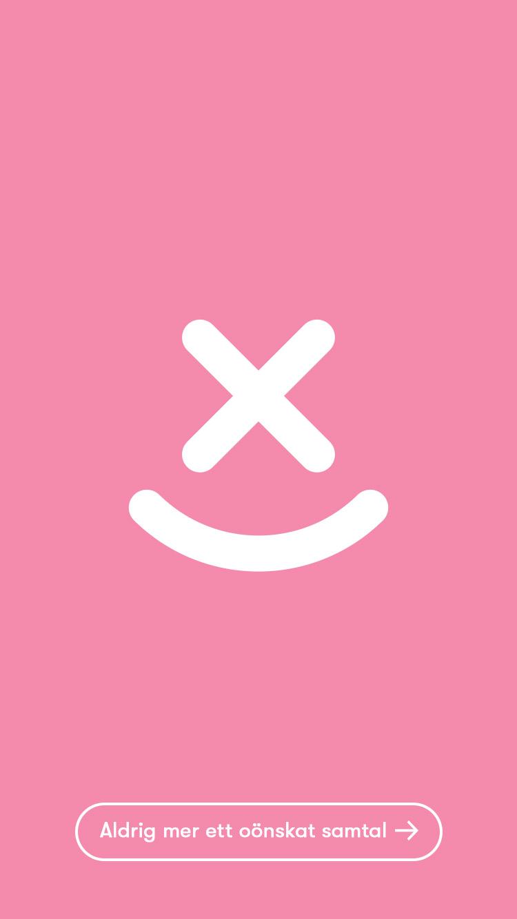 Splashscreen_PinkX2.jpg
