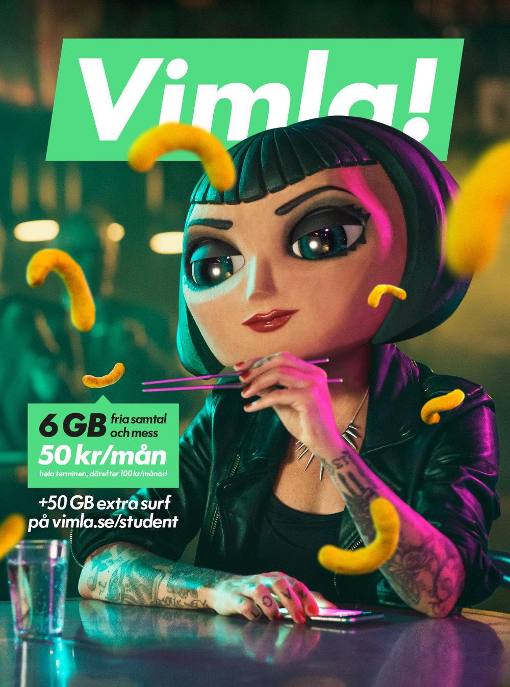 VimlaMetroRGB.jpg