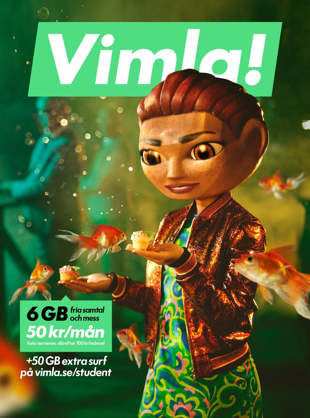 VimlaMetro2_RGB.jpg