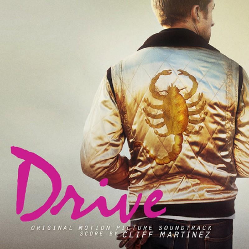 Drive-Scorpion-Jacket-c.jpg