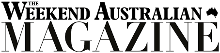 the weekend Aus magazine.png