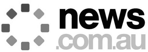news.com_.jpg